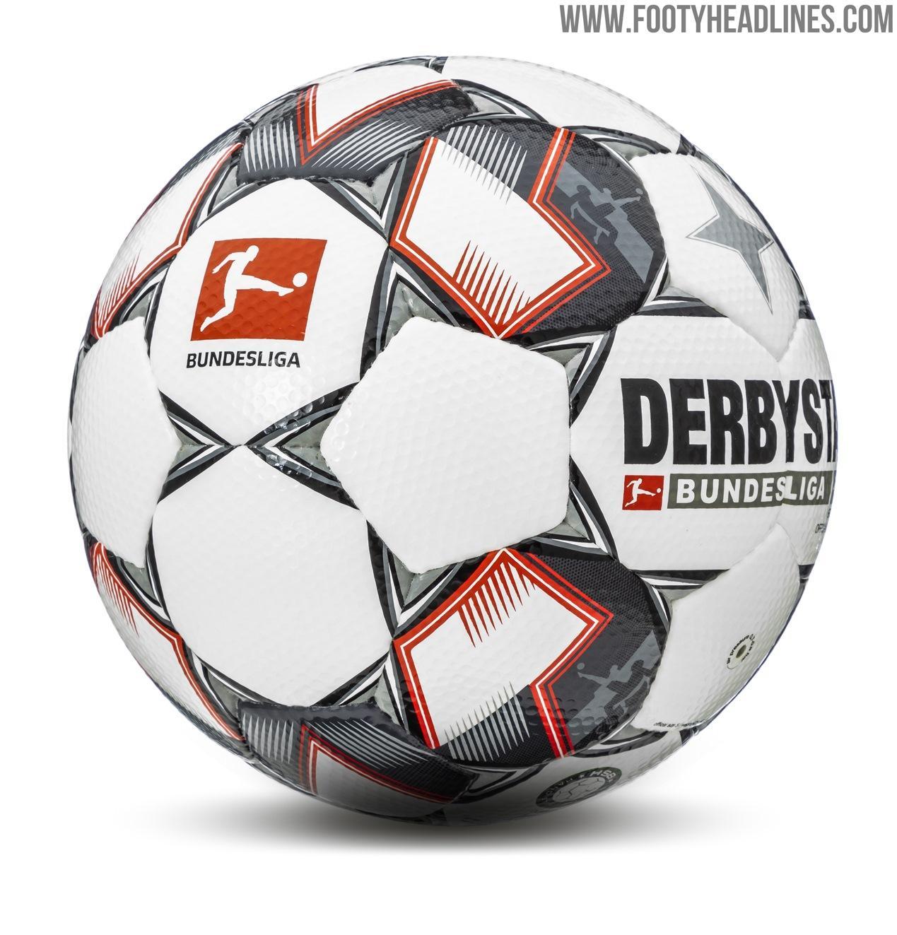 fußball bundesliga 2019 19