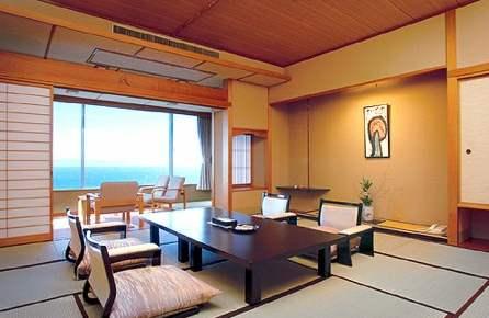 ide desain rumah minimalis modern gaya jepang