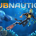Subnautica (Eye Candy Update v57474)
