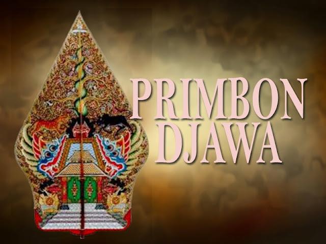 PEGERTIAN PRIMBON DAN SEJARAH PERHITUNGAN PRIMBON DALAM KALENDER JAWA