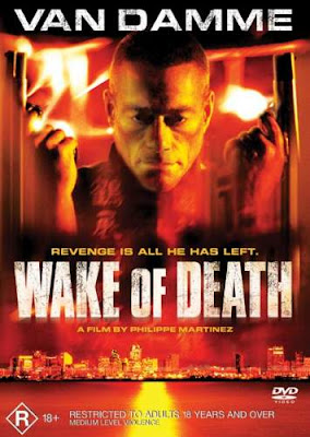 Wake Of Death 2004 Hindi Dual Audio Full Movie Download