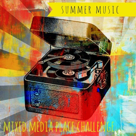 http://mixedmediaplace.blogspot.com/2014/07/summer-music-vol1-freedom.html