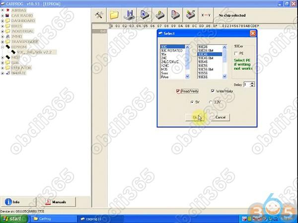 install-carprog-se53-9