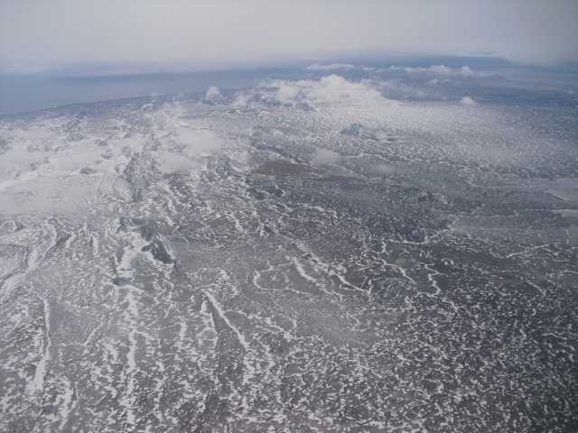 Trip to Iceland-390-mercedesmaya