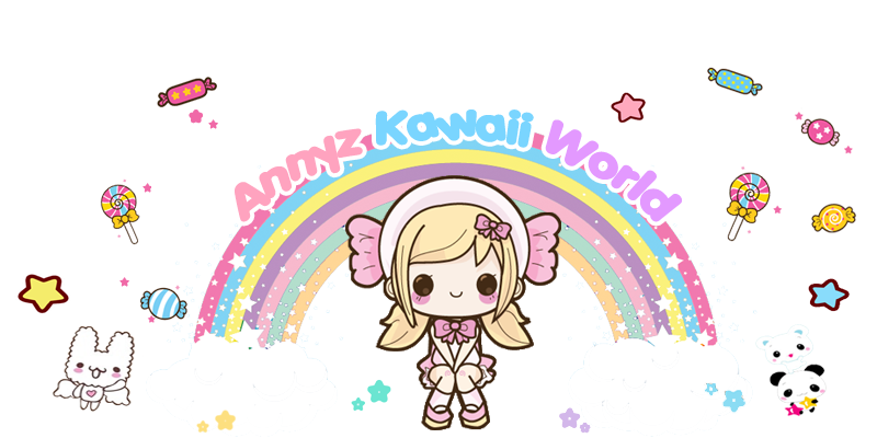 Annyz-Kawaii-Blog