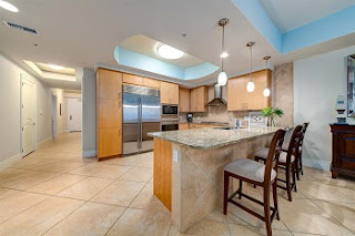 Orange Beach AL Real Estate For Sale, Turquoise Place Condo For Sale