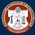 NIT Trichy Recruitment 2019 Staff Nurse Vaccines
