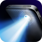 Brightest-Flashlight-free-APK-download
