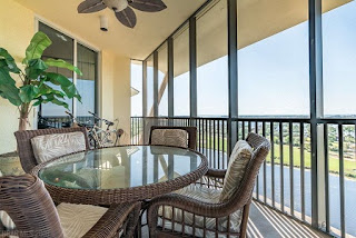 Lost Key Condo For Sale, Pensacola FL Real Estate