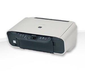 CANON PIXMA MP-150 DOWNLOAD DRIVER