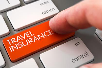 Cara Memilih Asuransi Murah Untuk Traveling