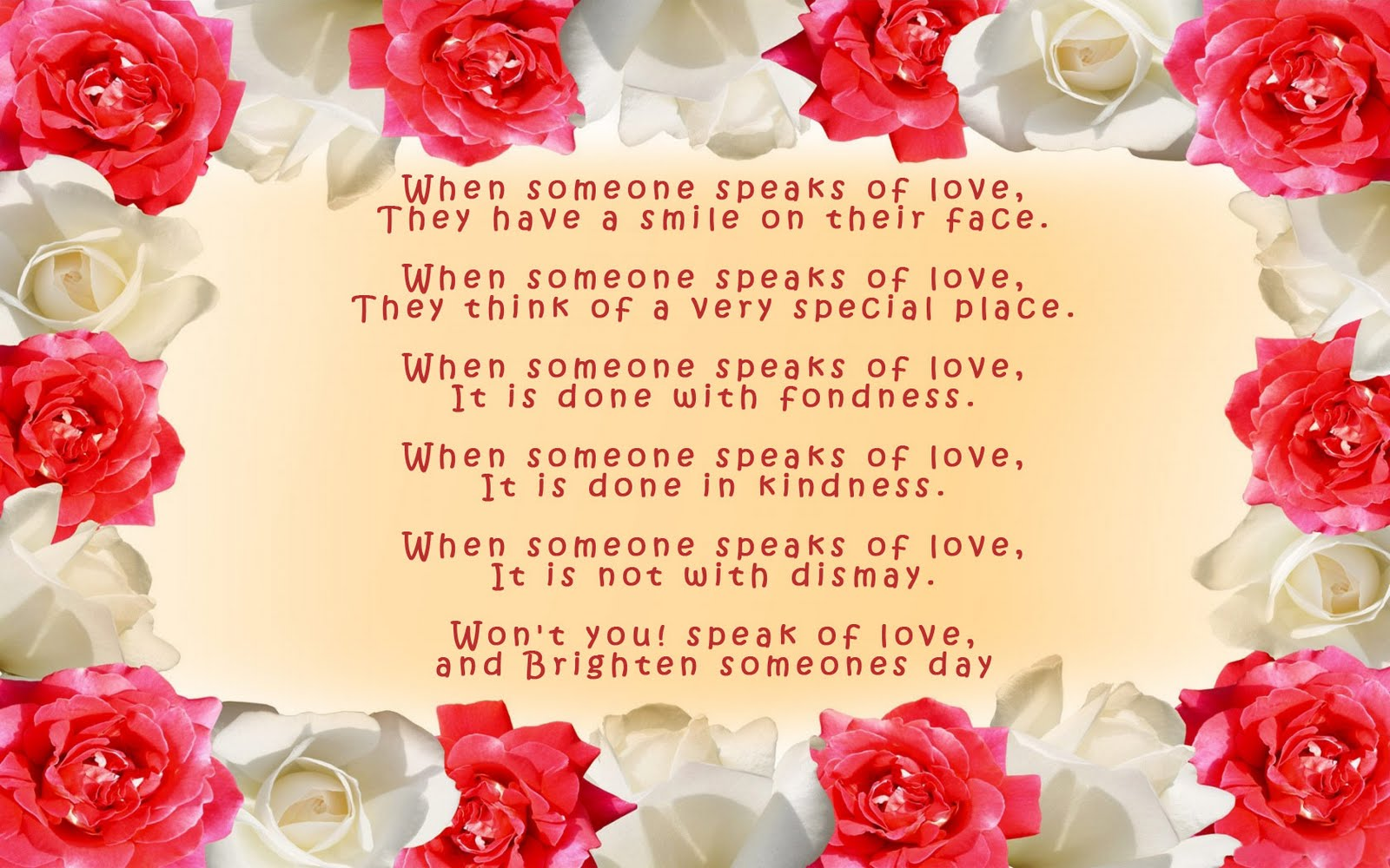 Happy Valentines Day Ideas Quotes Images Pictures Poems – Valentine Day Cards Messages