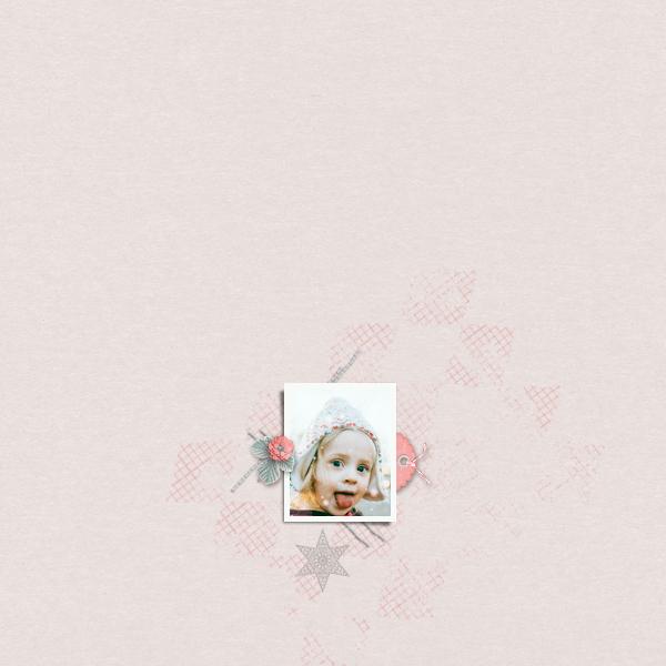 january life © sylvia • sro 2019 • january life 2019 by dandelion dust designs