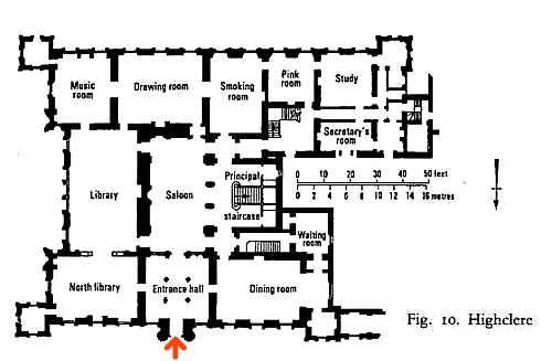 diagram of downton abbey wiring diagram add Siobhan Finneran diagram of downton abbey wiring diagram write downton abbey castle diagram of downton abbey