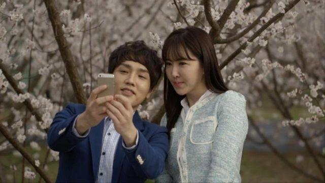 a history of the korean film industry China's film industry could wind up like its tech sector, which has thrived behind the great firewall apple prospered in part because of a chinese obsession with the iphone.
