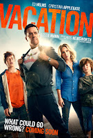 Vacation 2015 English 720p BluRay Download With ESubs