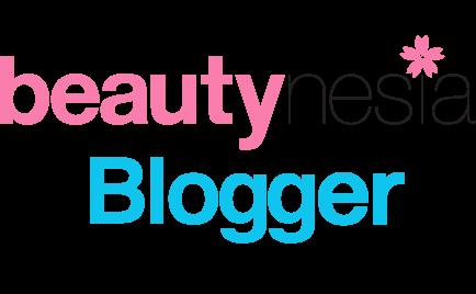 beautynesia blog