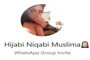 muslim_girls_whatsapp_group