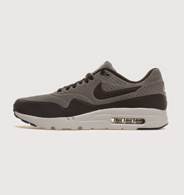 new product 2b0e0 1d418 Nike Air Max 1 Ultra Moire