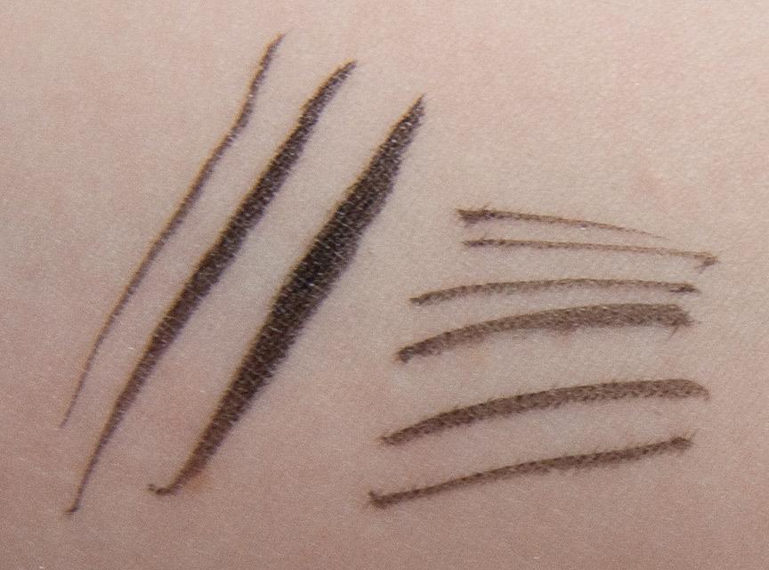 Eye Booster 2-In-1 Lash Boosting Eyeliner & Serum by Physicians Formula #17