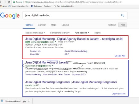 https://www.google.com/search?newwindow=1&client=firefox-b&q=jasa+sigital+marketing&oq=jasa+sigital+marketing&gs_l=serp.3..0i13k1.4748330.4753422.0.4753662.22.22.0.0.0.0.208.1662.19j1j1.21.0....0...1c.1.64.serp..1.20.1583...0j0i67k1j0i131k1j0i22i30k1j33i160k1j0i13i30k1j0i8i13i30k1.HV7-NxRxEDw