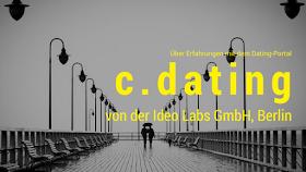 Kostenfreies datingportal