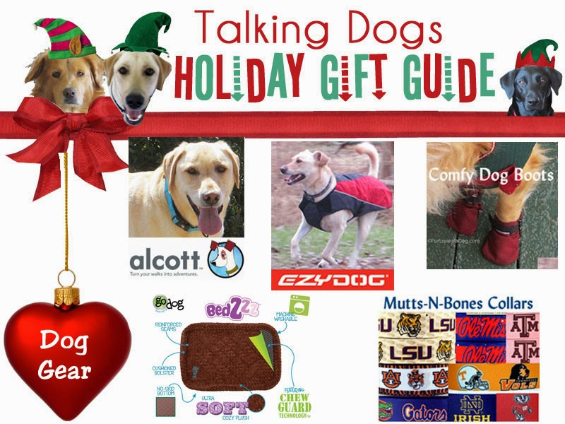 http://www.talking-dogs.com/2014/11/dog-gear-holiday-gift-guide-for-dogs.html