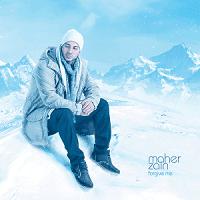 Download Kumpulan lagu Solawat Full album  Maher Zain - Forgive Me
