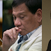 Trillanes says unlike Duterte, P-Noy opened doors for the truth