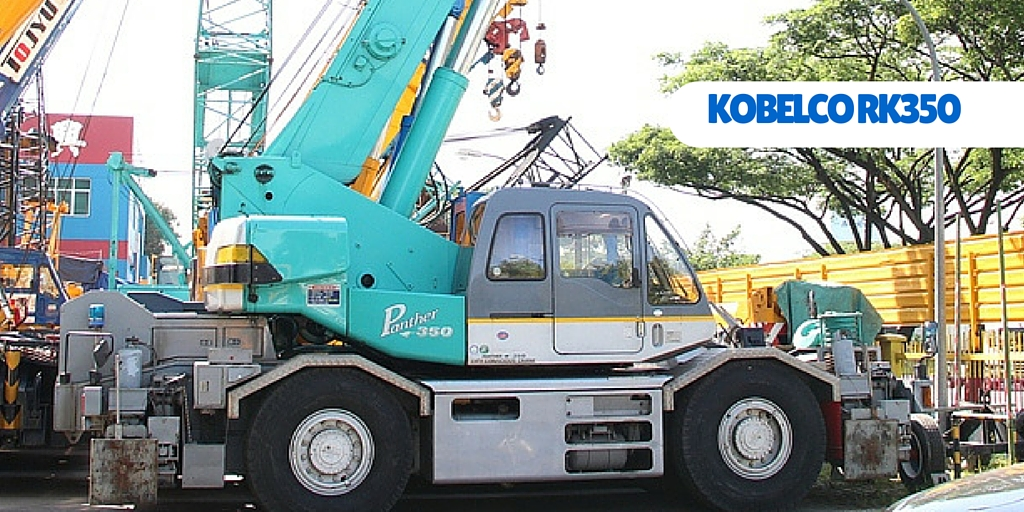 Rk  categories load charts rough terrain crane also cranepedia rh