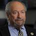 سعد الدين ابراهيم يدعو الي إنتخابات رئاسية مبكرة لتجنب مصر كارثة حقيقية