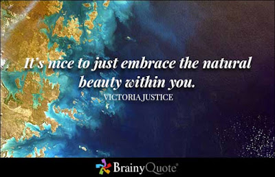 natural-beauty-quotes-for-women-with-image-3