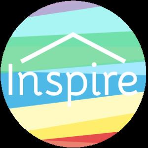 Inspire Launcher 12.2.0 Apk