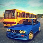 Driving School Classics apk