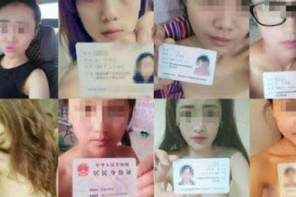 Puluhan Mahasiswi Terancam Bunuh Diri Akibat 'Foto Cabul'