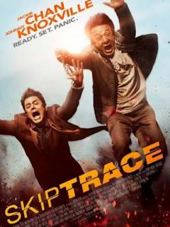 Download Film Skiptrace (2016) WEBDL Subtitle Indonesia