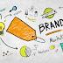 Pentingnya Brand Sendiri sebagai Kunci Karir ke Depan