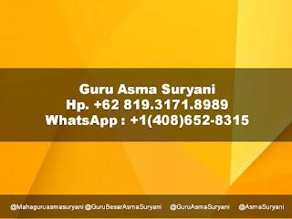 Belajar-Program-Maha-Guru-Asma-Suryani