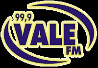 Rádio Vale FM de Juazeiro do Norte ao vivo
