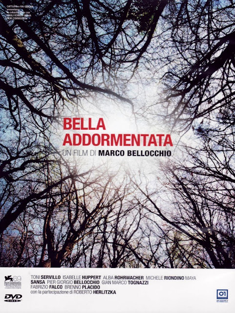 Dormant Beauty Bella Addormentata (2012) ταινιες online seires xrysoi greek subs