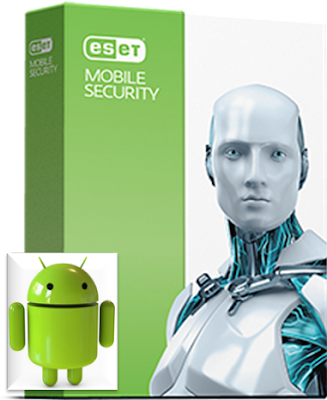 http://download.eset.com/download/mobile/ems/android/ems.apk