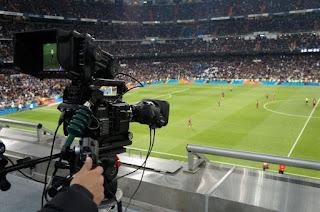 Transmisión de fútbol en vivo, fútbol en línea, transmisión en vivo de fútbol, Champions League en vivo, ver fútbol gratis por Internet, transmisión gratis de fútbol, ver partidos de fútbol en vivo y en directo