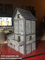 http://ampostata.blogspot.com.es/2016/08/casa-medieval-de-2-alturas-28mm.html