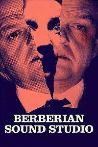 Watch Berberian Sound Studio Online Free in HD