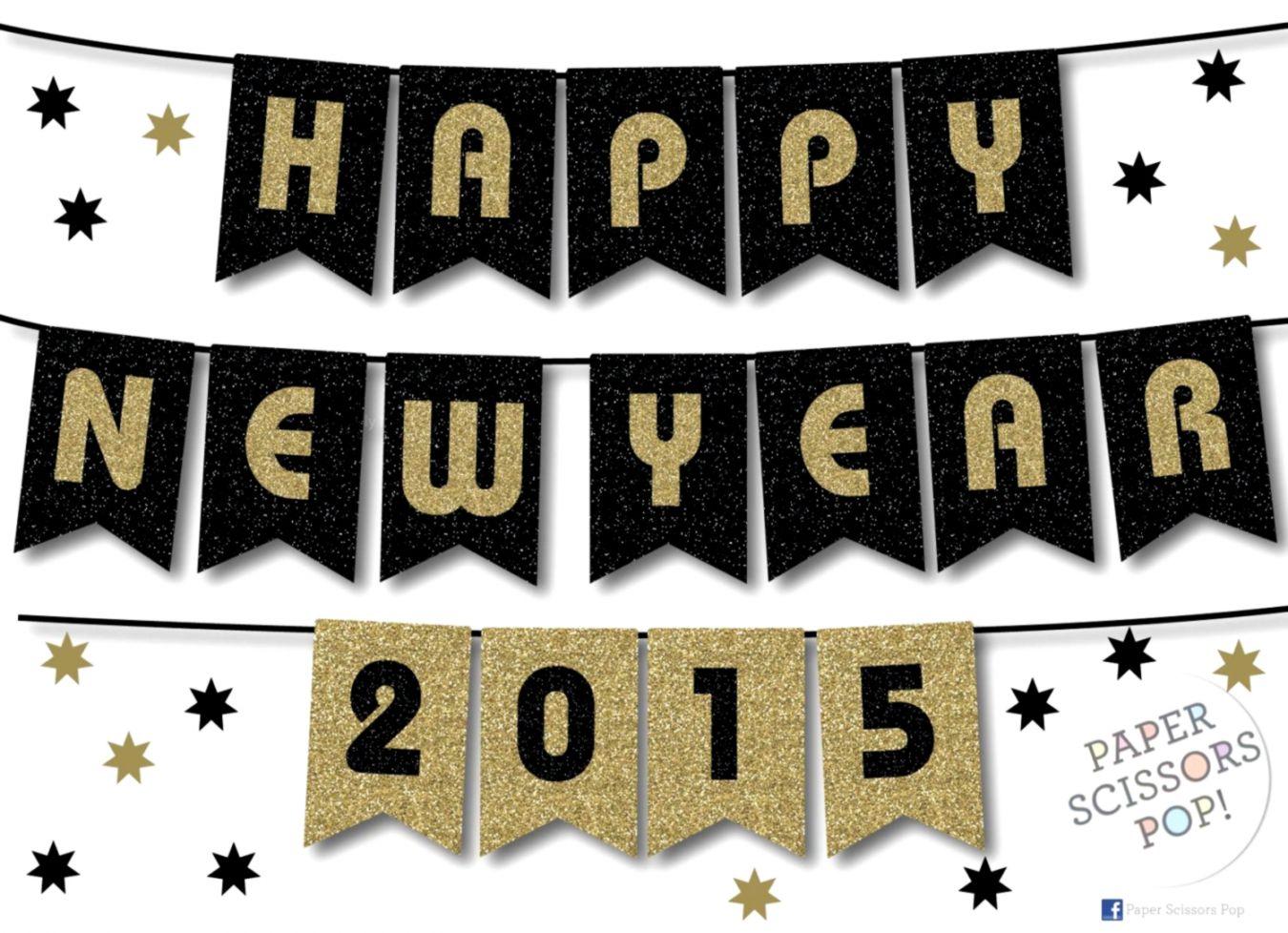 Uncategorized Happy New Year Decoration Ideas happy new year decoration ideas cbaarch com of hy best image background