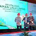 Toyota Indonesia Sumbangkan 9 Miliyar untuk Taman Lalu Lintas Bandung