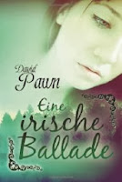 http://sophies-little-book-corner.blogspot.de/2013/12/rezension-eine-irische-ballade-david.html