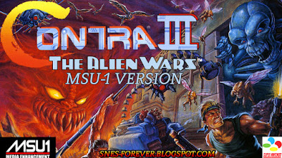 [Image: Contra%2BIII_The_Alien_Wars_msu1_snes_ro...atched.jpg]