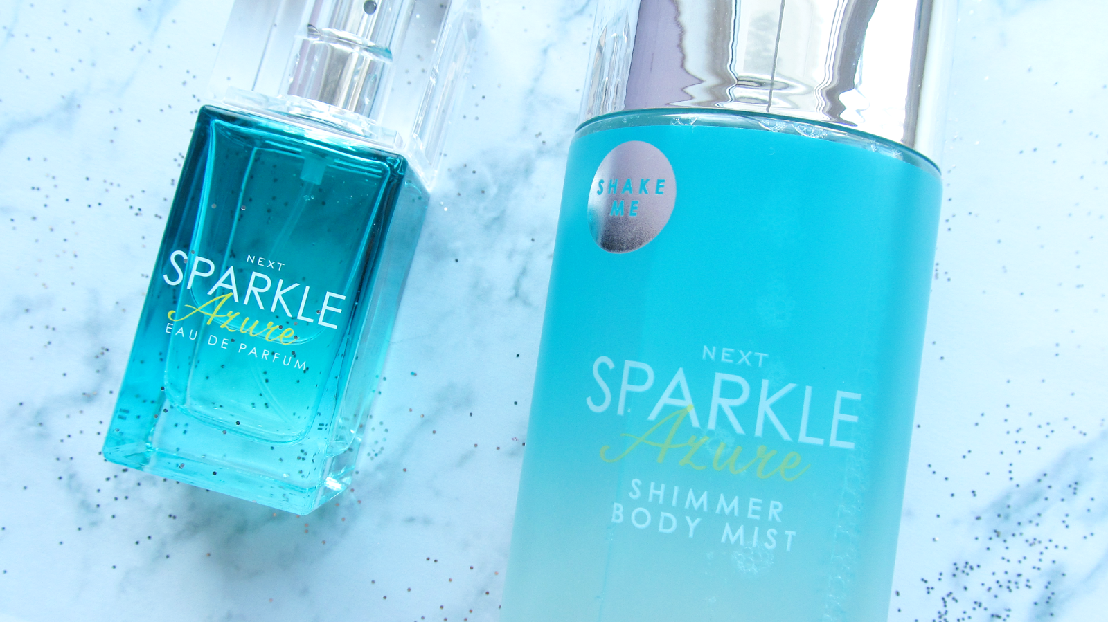 next sparkle azure review