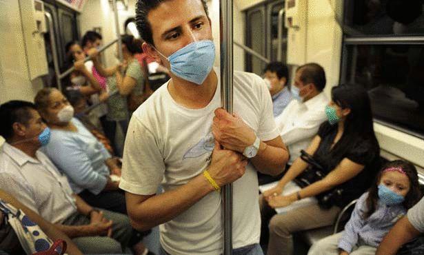 تحذير من انتشار جديد للإنفلونزا